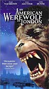 An American Werewolf in London - 1981