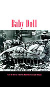 Baby Doll - 1956