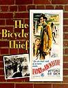 The Bicycle Thief - 1948