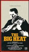 The Big Heat - 1953