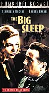 The Big Sleep - 1946