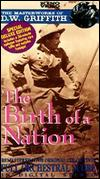 The Birth of a Nation - 1915