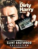 Dirty Harry Series