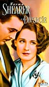 The Divorcee - 1930
