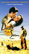 Duel in the Sun - 1946