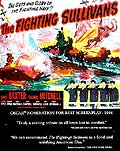 The Fighting Sullivans - 1944