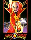 Flash Gordon - 1980