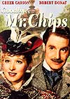 Goodbye, Mr. Chips - 1939