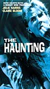 The Haunting - 1963