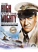 The High and the Mighty - 1954