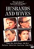 Husbands and Wives - 1992