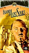 Island of Lost Souls - 1932