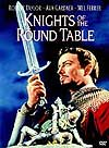 Knights of the Round Table - 1953