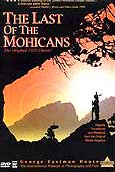 The Last of the Mohicans - 1920