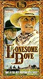 Lonesome Dove - 1989