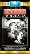 Lost Horizon - 1937