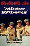Mister Roberts - 1955