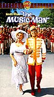 The Music Man - 1962