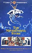 The NeverEnding Story - 1984