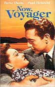 Now, Voyager - 1942