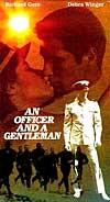 An Officer and a Gentleman - 1982
