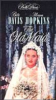 The Old Maid - 1939