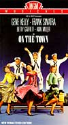 On the Town - 1949