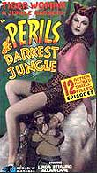Perils of the Darkest Jungle - 1944