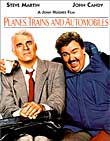 Planes, Trains and Automobiles - 1987