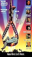 The Player - 1992