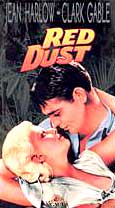 Red Dust - 1932