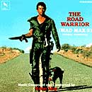 The Road Warrior - 1981