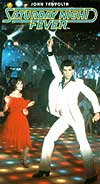 Saturday Night Fever - 1977