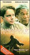 The Shawshank Redemption - 1994