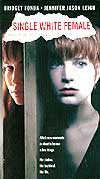 Single White Female - 1992