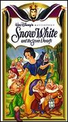 Snow White and the Seven Dwarfs - 1937