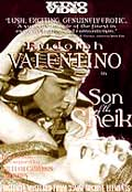 The Son of the Sheik - 1926