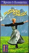 The Sound of Music - 1965