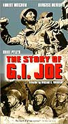 The Story of G.I. Joe - 1945