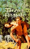 Tarzan and His Mate - 1934