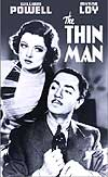 The Thin Man - 1934