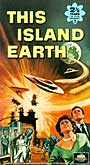 This Island Earth - 1955