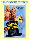 Topper Returns - 1941