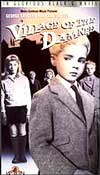 Village of the Damned - 1960