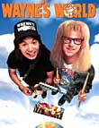 Wayne's World - 1992