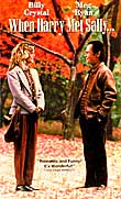 When Harry Met Sally... - 1989