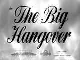 Movie Title Screens - 1950