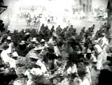 The Birth of a Nation 1915  Filmsiteorg