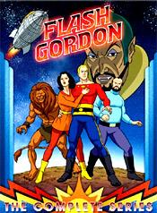 Showing images for flesh gordon xxx-18124