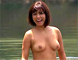 Australia nude photos